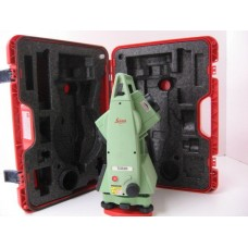 New leica TCR305 5 Total Station 2018
