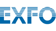 EXFO FTB-1