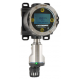 Detronic GT3000 Toxic Gas Detector NEw