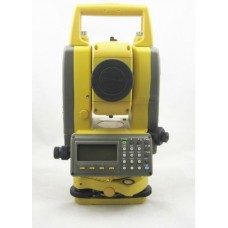 Topcon GTS-102N Construction Total Station 2