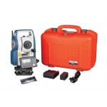 Sokkia Cx-107 Reflectorless Total station 2021