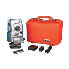 Sokkia Cx-107 2016 Reflectorless Total station