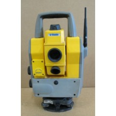 Trimble 5600 2017 DR200 Direct Reflex Station