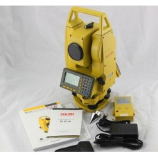 NTS-332R 2018 Reflectorless laser total station