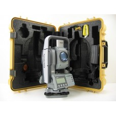 Topcon Gowin TKS-202 For surveying.