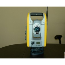 Trimble S6 Vision-3 2016 Robotic Total Station