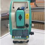 DET-TRONICS  30-3013 Explosion Proof Smoke Detector