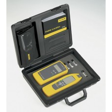 Fluke 2042 Cable Locator General Purpose Cable Tester