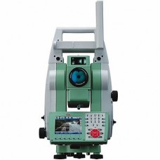 "Leica 2018 TS15 R400 A 3"" ROBOTIC TOTAL STATION"
