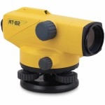 Topcon AT-B2 Automatic Level 32x Magnification