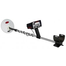 Fisher Labs M978 Metal Detector 2017