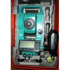 Sokkia Set 510 Dual Display Total station New