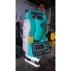 Sokkia Set 630 RK Total Station