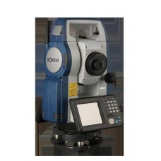 Sokkia Fx-103 Total station 2017